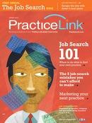 practicelinkmag-april2013
