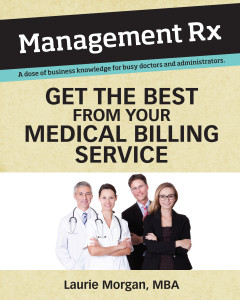 Management_Rx_cover_Get_the_Best_2500