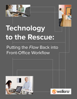 technology_to_the_rescue_white_paper_final-1